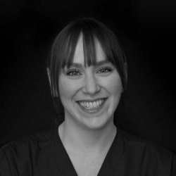 widcombe dental karen