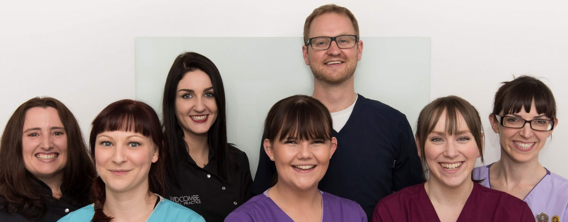 widcombe dental practice in bath
